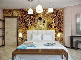 ideas for painting a bedroom