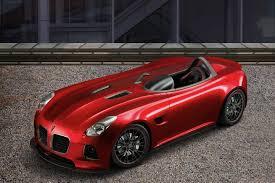 pontiac corvette concept pontiac amcarguide com car guide