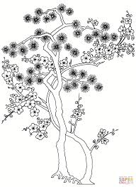 japanese designs coloring pages free coloring pages
