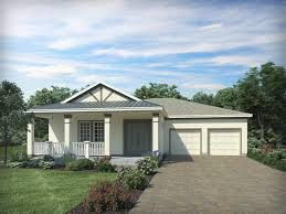 meritage homes watermark avallon 1252485 winter garden fl