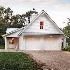 Carriage House Building Plans Best 25 Garage House Ideas Only On Pinterest Garage Door
