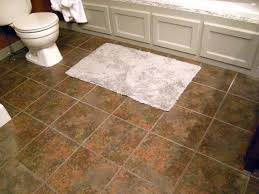 diy bathroom floor ideas diy flooring ideas houses flooring picture ideas blogule