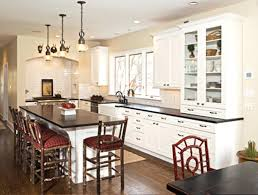 kitchen design articles articles with maine cottage bar stools tag cottage bar stools