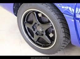 1996 corvette wheels 1996 chevrolet corvette grand sport