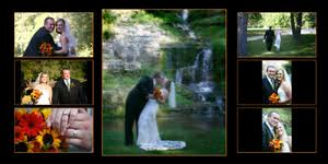 professional wedding albums wedding album sles professional wedding photo albums