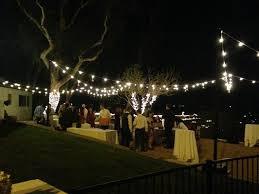 Outdoor Up Lighting For Trees Phoenix Wedding Uplighting Rental Up Lighting For Reception