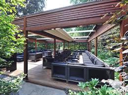 patio u0026 pergola wonderful free pergola plans shop