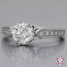 Antique Wedding Rings by Antique Engagement Rings Faycullen Com