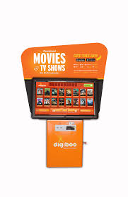 a movie for your flight in minutes with digiboo zones