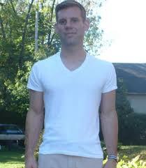 the myth of the slim fit shirt ocbd blog