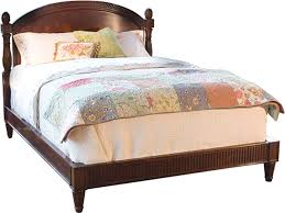 beds by henkel harris furniture