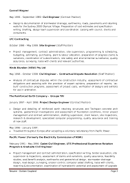 thesis on mutual funds performance essay students and social