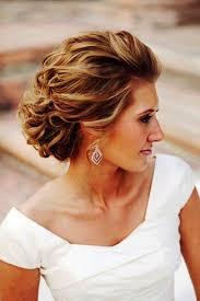 wedding hairstyles hairdos for weddings half up half down