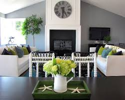 interior colour of home home interior colour combinations houzz