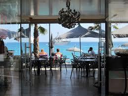 rideaux cuisine cagne appart é hôtel cagnes sur mer tarifs 2018