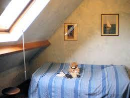 chambres d h es chantilly chambre d hôtes les écureuils chambre familiale gouvieux château