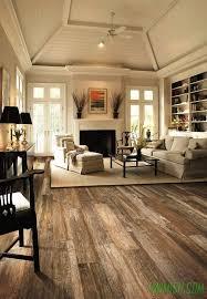 home ideas area rugs circular rugs living room