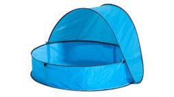 Pop Up Zelt Kinder by Deryan Portable Child U0027s Gear Like Bed Tent Travel Cot Playpen