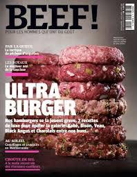 tele 7 jours recettes cuisine télé 7 jours 20 novembre 2017 télécharger pdf magazine gratuitement