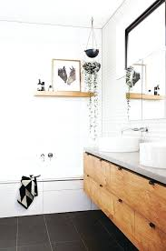 Using Kitchen Cabinets For Bathroom Vanity Bathroom Vanity Ikea How To Make Your Home Look Expensive With