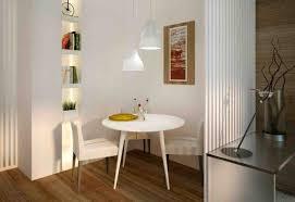 Studio Apartment Decor Home Decor Apartments Trendy Studio Apartment Small Design Ideas