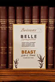 and the beast wedding invitations the beast wedding inspiration princess series
