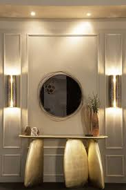 Home Decorating Mirrors by Perfect Matches Sideboards And Mirrors In Your Home Decor