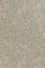 Wallpapers Interior Design 2017 New Wallpapers Shop Online Farrow U0026 Ball