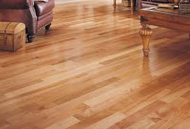 hardwood floor finishes review zijiapin