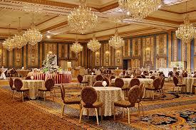 Chandelier Room Las Vegas Lasvegas Com