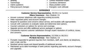 Customer Service Representative Resume Samples by Unforgettable Customer Service Representative Resume Examples To Free Resume Templates 2017 1 354x200 Jpg