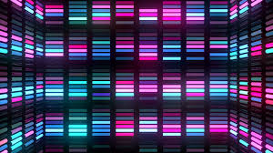 neon party neon party motion background 02 motion background videoblocks