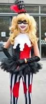 Robecca Steam Halloween Costume Beetlejuice Makeup Hair U0026 Diy Costume Halloween Tutorial
