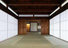 Japanese Interior Architecture 12 Elements Of The Traditional Japanese Home