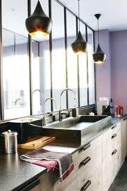 style de cuisine moderne photos style de cuisine amazing ides en photos pour bien choisir un lot