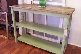 Kitchen Console Table With Storage Kitchen Console Table With Storage Leandrocortese Info