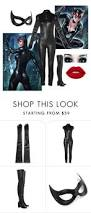 best 25 catwoman halloween ideas on pinterest costumes catwoman