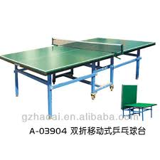 Table Tennis Dimensions A 03904 High Quality Standard Size Table Tennis Buy Standard