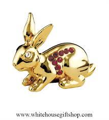 ceramic nature rabbit table l ceramic nature rabbit table l 28 images german ceramic by horst
