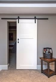 Indoor Sliding Barn Doors by 1075 Best Sliding Barn Doors Images On Pinterest Doors Sliding