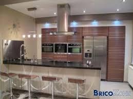 prix moyen cuisine ixina prix moyen cuisine ixina designs de maisons 12 may 18 02 14 30