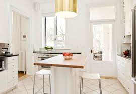 island table for small kitchen small kitchen island tablesmall kitchen islands as table small