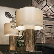 light house lamp global views luxe home philadelphia