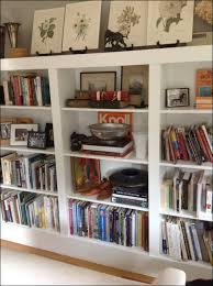 interior nl step beautiful bookcase stunning cube storage