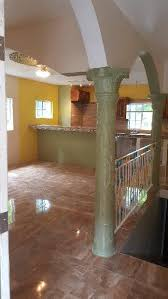 3 Bedroom House For Rent In Kingston Jamaica Rent Jamaica Jamaica Classified Online Buy Sell U0026 Rent Cars