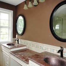 interior home solutions alix home solutions contractors 4427 renaissance pkwy
