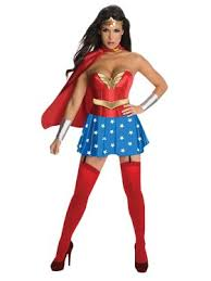 Superhero Halloween Costume Female Superheroes Halloween Costumes Wholesale Prices
