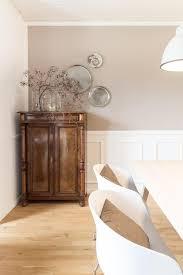 alternative wandgestaltung wanddeko bilder ideen couchstyle