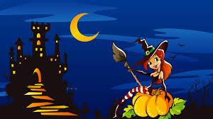 halloween gif background hd betty boop halloween background pixelstalk net