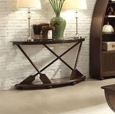 sofa and console tables homelegancefurnitureonline com